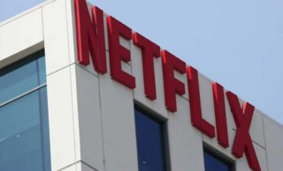 #BanNetflix becomes buzzword on Twitter
