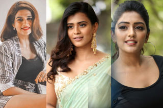 #BiggBoss3: Why Popular Heroines Opted Out In Last Minute?