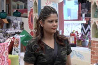 #BiggBoss3: Will Shilpa's Cheap Tactics Work?