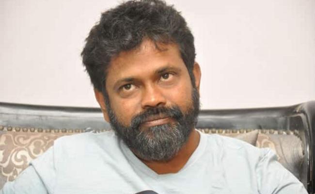 Director Sukumar to get a huge amount as remuneration for the Vijay Deverakonda starrer?