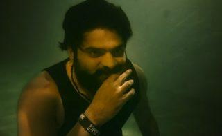 'Thipparaa Meesam' teaser: Intensely Vengeful