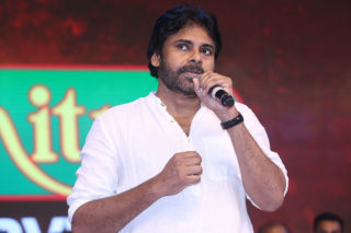 'Many Wished Failure for Chiru, but He Wished Their Wellness'