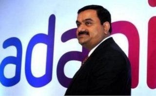 Adani To Go Ahead With Vizag Data Centre!