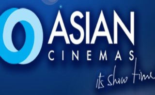 Income Tax raids on Asian Cinema!
