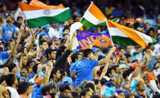 5 Things to Know About Cricket Trend in India