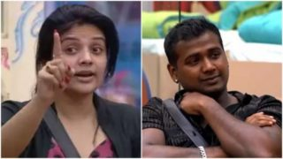 Bigg Boss 3 Telugu Voting Results Finale Week 31st October – Who is leading on Day 4?