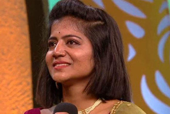 #BiggBoss3: Siva Jyothi Fails To Get into Final List