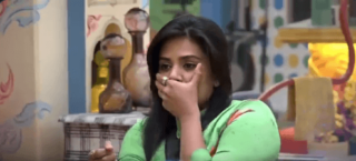 Bigg Boss Telugu 3 Vote Results for Final Elimination 14th Week October 25: Varun Extends Lead Over Sreemukhi as Siva Jyothi Faces Danger on Day 2 of Audience Voting!