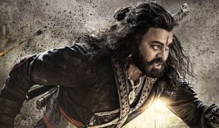 Sye Raa: A Super Hit And A Super Flop