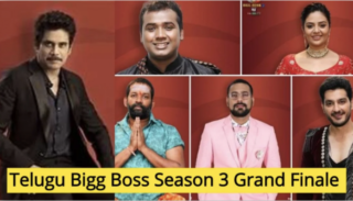 Bigg Boss 3 Telugu Finale Live – Which are the favourite spots for finale contestants in the house?