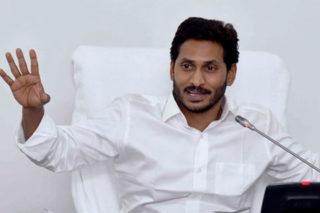 AP Cabinet Highlights: Jagan's Return Gift To Kapus