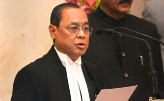 Netizens hail SC verdict on 'Ram Janmabhoomi'