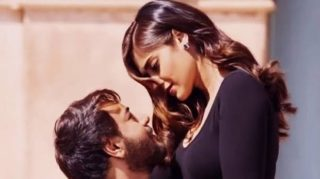 Depressed After Breakup, Ileana Sees A Therapist