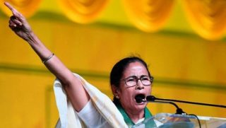 By-Poll: Mamata Clean Sweep, Shocks BJP