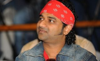We Want Vintage DSP, say Mahesh's Fans