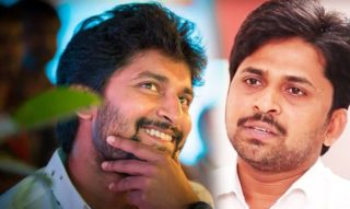 Is This Director Back To Nani?