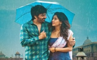 A Wise Move From Raviteja and Disco Raja Makers?