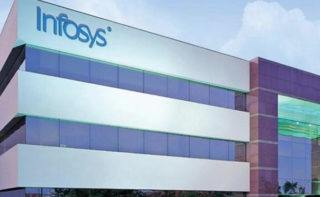 Infosys eyes Rs 1,100 cr cost-saving by hiring freshers