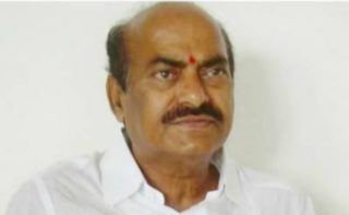 JC to wind up Diwakar travels, at least for now!