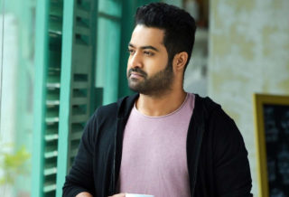 Tamil And Kannada Directors Left NTR for Others?