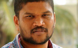 Mythri Movies Upset With Parasuram, Cancels Project!