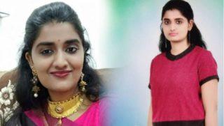 Hyd: Who killed Dr Priyanka Reddy?