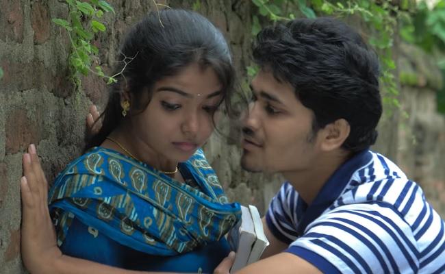 Raja Vaaru Rani Gaaru Review: Countryside Toliprema