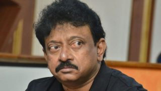 What's the RGV Role in KRKR?