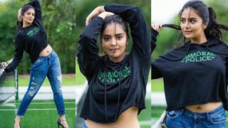Bigg Boss 3 Telugu Ex-Contestant Hema says Sreemukhi doesn't deserve to be in finals, read why