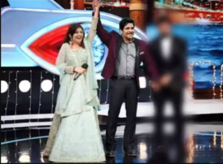 Bigg Boss 3 Telugu Voting Results Finale Week 2nd November – Who is leading on Day 6?