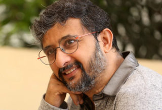 Director Teja Focusing On 'Article 370' Now?