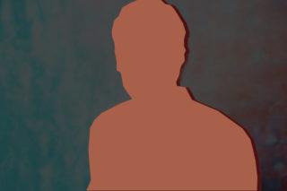 Rumour: Young Hero Pressurising Heroine To Date Him