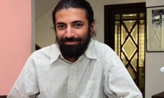 Buzz: Mahanati Director's Next Is An Adult Movie
