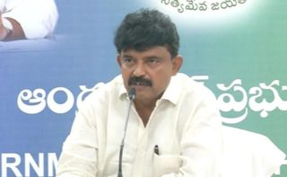 Now, RTC Fare Hike In Andhra!