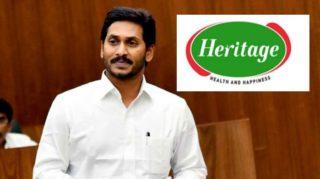 Heritage Selling Kilo Onions at Rs 200: Jagan Satires On Naidu