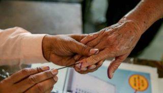 Karnataka By-Polls: BJP wins majority seats