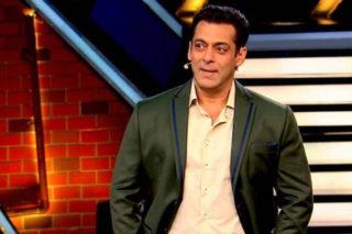 Salman Khan quits Bigg Boss!