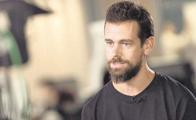I eat just 7 dinner meals a week: Twitter CEO