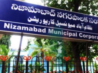 Suspense continues on Nizamabad Corporation