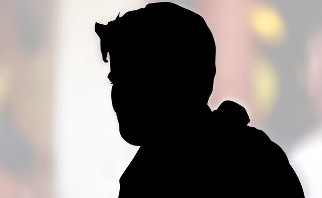 Buzz: Leading Daily Humiliates A Big Director!