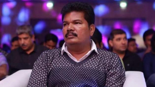 Director Shankar Announces Rs. 1 Crore Compensation!