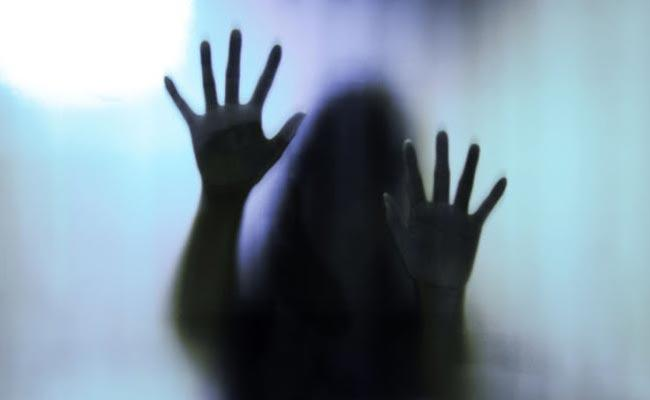 Hyd: Grandfather, uncle rape 19-year-old; probe on