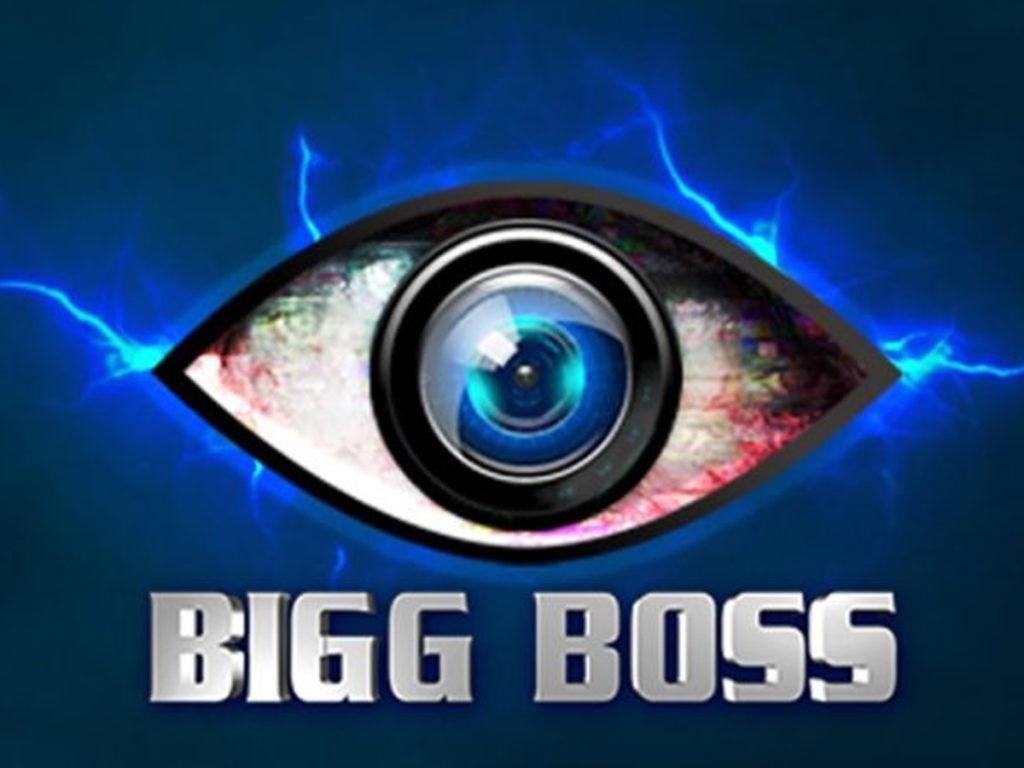 #CoronaEffect: Right Time For Bigg Boss 4!