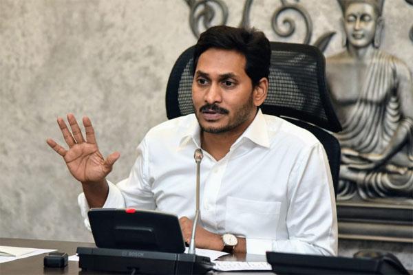 Andhra Pradesh allocates Rs 200 cr to tackle coronavirus