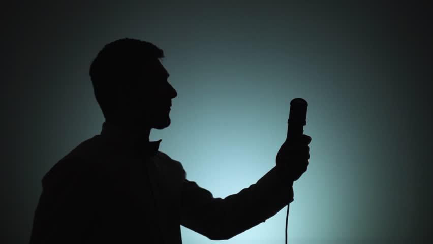 Rumour: Top Hero To Launch His Own Audio Company
