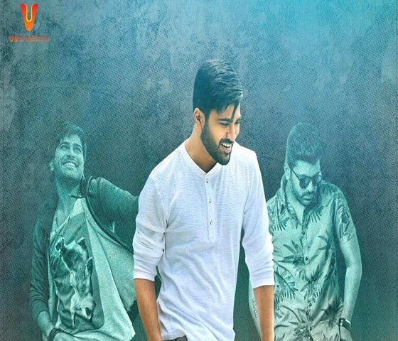 Sharwa Teams Up With UV Creations Again?