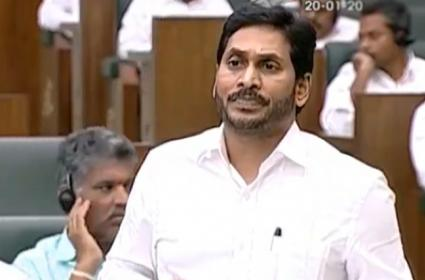 Why is Jagan becoming an utter failure in High court?