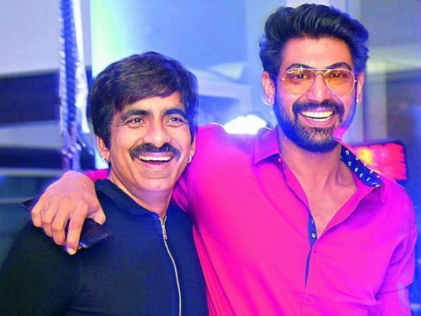 Exclusive: Finally, director locked for Ayyapanum Koshiyum Telugu remake