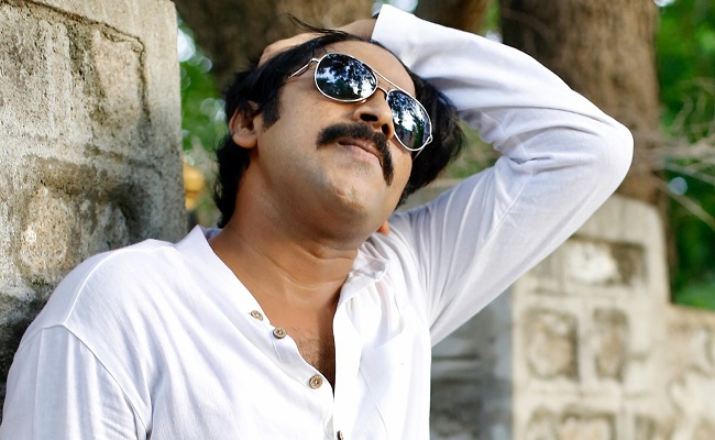 'Power Star' Trailer Priced @Rs 25, Full Movie @Rs 150