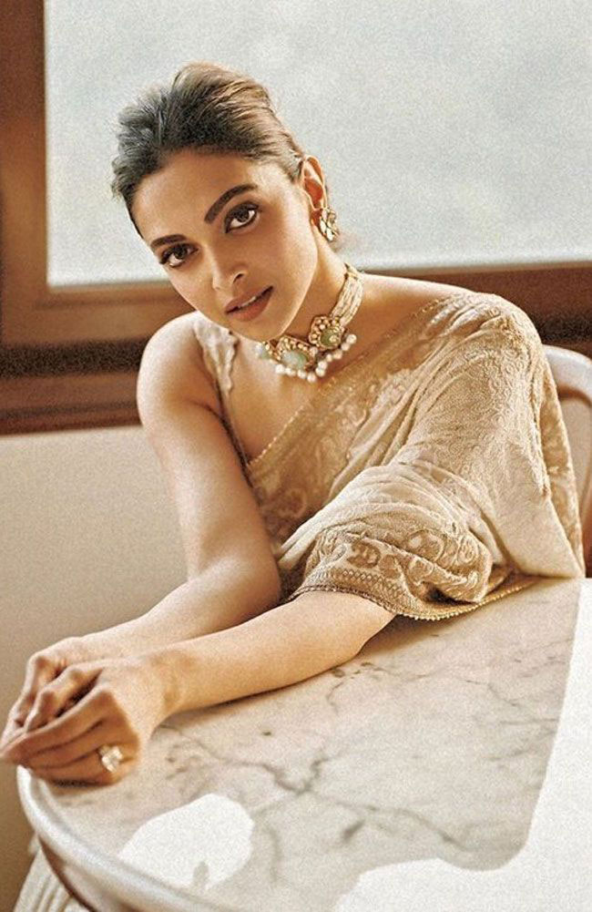 Deepika Puts Bollywood Before Tollywood As Expected!